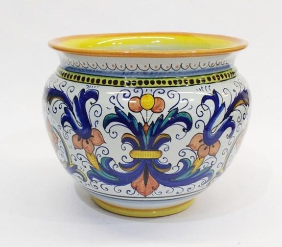 Awesome Deruta Ceramiche Prezzi Contemporary - Lepicentre.info ...