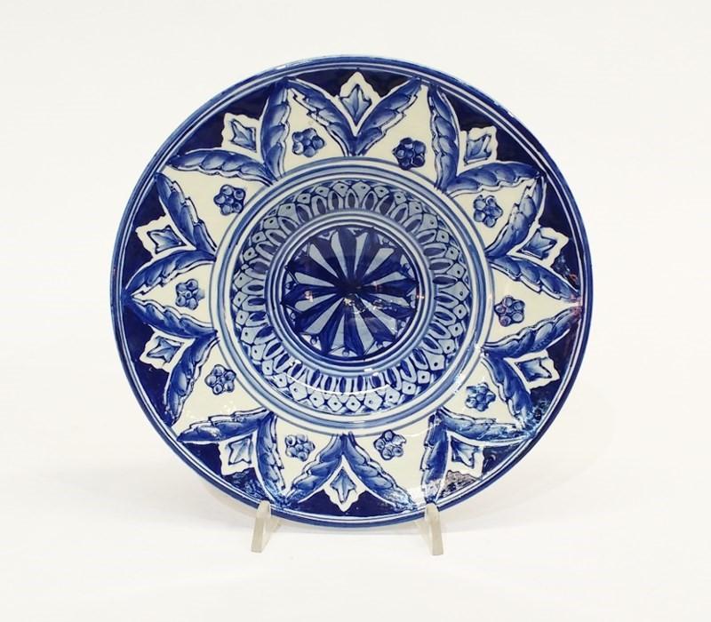 Piatti In Ceramica Prezzi.Ceramiche Deruta Prezzi Acquisto Online