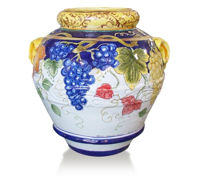 Ceramiche Deruta Outlet